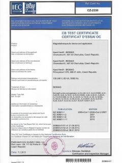 cb-test-certificate-biomag-lumina