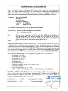 dichiarazione-di-conformitr-ce-biomag-lumina