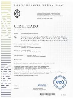 certificado-ezu-biomag-lumio