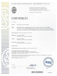 certifikat-ezu-biomag-lumio