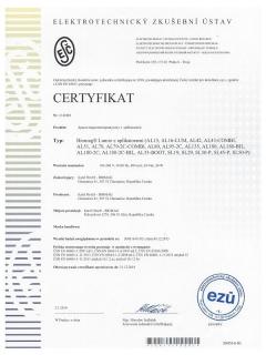 certyficat-ezu-biomag-lumio