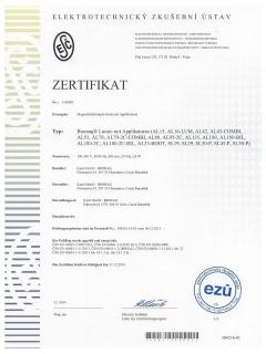 zertifikat-ezu-biomag-lumio