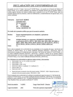 declaration-de-conformidad-ce-biomag-monai