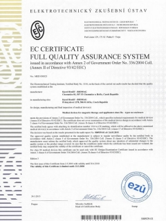 ce-certificate-of-full-quality-assurance-system