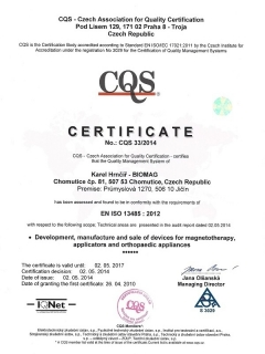 iso-certificate-13485-cqs-biomag