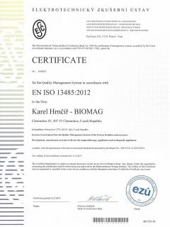iso-certificate-13485-ezu-biomag