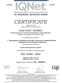 iso-certificate-13485-iqnet-biomag