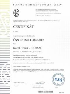 iso-certifikat-13485-biomag
