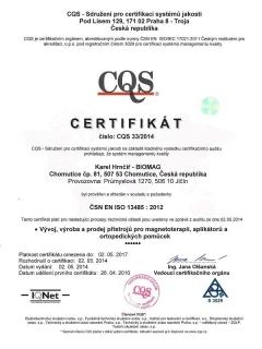 iso-certifikat-13485-cqs-biomag