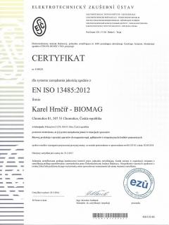 iso-certyfikat-13485-biomag