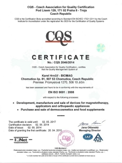 iso-certificate-9001-cqs-biomag