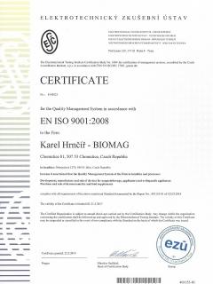 iso-certificate-9001-ezu-biomag