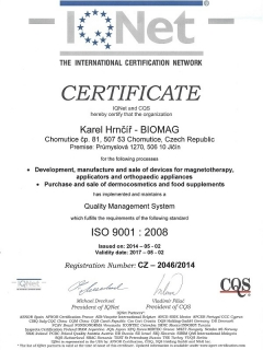 iso-certificate-9001-iqnet-biomag