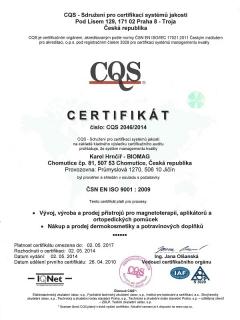 iso-certifikat-9001-cqs-biomag