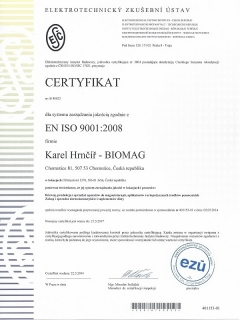 iso-certyfikat-9001-cqs-biomag-1