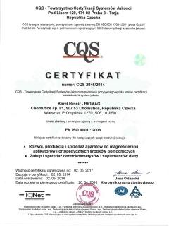 iso-certyfikat-9001-cqs-biomag