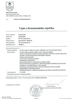 karel-hrncir-magnetoterapia-biomag-wypis-z-rejestru-handlowego