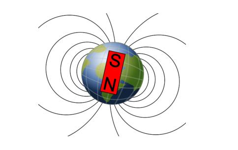 Czym jest magnetoterapia - jak działa pole magnetyczne?
