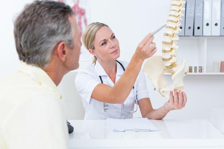 Skuteczna fizjoterapia