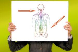Jakie są przyczyny bólu kręgosłupa, Jakie są objawy bólu kręgosłupa, Jak wygląda diagnostyka bólu kręgosłupa, Jak leczyć ból kręgosłupa