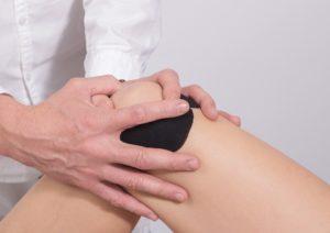 Jakie są przyczyny bólu stawów, Jakie są objawy bólu stawów, Jak wygląda diagnostyka bólu stawów, Jak leczyć ból stawów